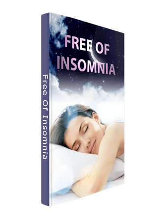 Free of Insomnia 2d