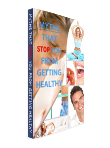 Myths that stop you from getting healthy 3d v2